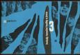 Hudební magazín 3 - Hvězdy taneční hudby a jazzu 11