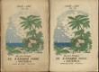 Ze Západní Indie a Mexika. 1+2. díl, Černošská republika Haiti