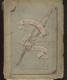 Psáno pod čáru 1875-1885