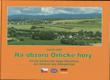 Na obzoru Orlické hory