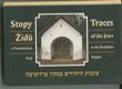 Stopy Židů v Pardubickém kraji