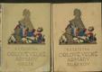Orlové velké armády - román Napoleonovy lásky, slávy a jeho pádu I-VIII