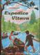 Expedice Vltava