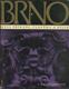 Brno, dílo přírody, člověka a dějin