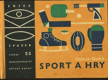 Sport a hry