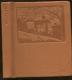 vimperk - vydáno k 500. výročí povýšení Vimperka na město