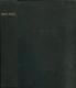 Bible aneb všecka svatá písma starého i nového zákona - podle posledního vydání kralického z roku 1613