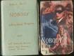 Nobody. Díl VI, Ukradená Niagara