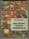 Konservování potravin v domácnostech