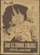 Jak se rodil Liberec - Sbírka povídek ze Stráže severu