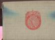 První celostátní spartakiada 1955