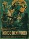 Nikdo není vinen : Detektivní román