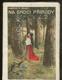 Na srdci přírody - Kniha o stromech a ptácích