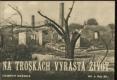 Na troskách vyrastá život - Dokumentárny film o rekonštrukcii dopravných spojov na Slovensku