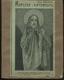 Reflexe z katechismu - padesát listů perokreseb komp. r. 1895