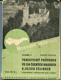 Turistický průvodce po 130 českých hradech a jejich dějinách