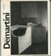 Hugo Demartini