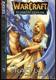 Warcraft - trilogie Sluneční studna. Díl 1, Dračí lov