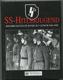 SS-Hitlerjugend - historie 12. divize SS 1943-45