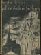 Plzeňské fejtony