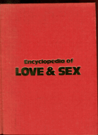 Encyclopedia of love and sex, 1979