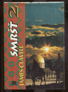Clavell, James: Smršť. 2, 1996