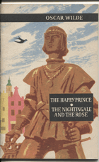 Wilde, Oscar: The Happy Prince, 1967