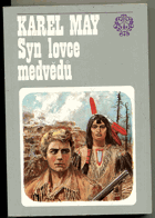May, Karl: Syn lovce medvědů, 1993