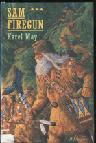 May, Karl: Sam Firegun, 1996