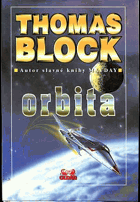 Block, Thomas: Orbita, 1998
