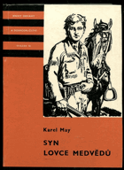 May, Karel: Syn lovce medvědů, 1969