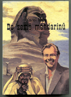 May, Karel: Do země mandarínů, 1992