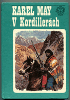 May, Karel: V Kordillerách, 1975
