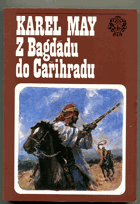 May, Karl: Z Bagdádu do Cařihradu, 1993