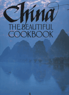 John Owen: China - The Beautiful Cookbook, 1991