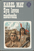 May, Karl: Syn lovce medvědů, 1987