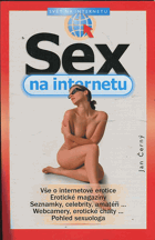 Černý, Jan: Sex na internetu, 2002