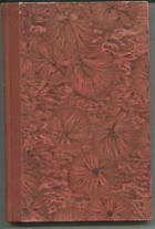Adam, Paul: Listy z Malajska : Rom, 1905