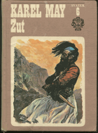 May, Karl: Žut, 1973